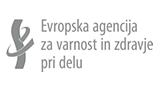 p_EU-OSHA