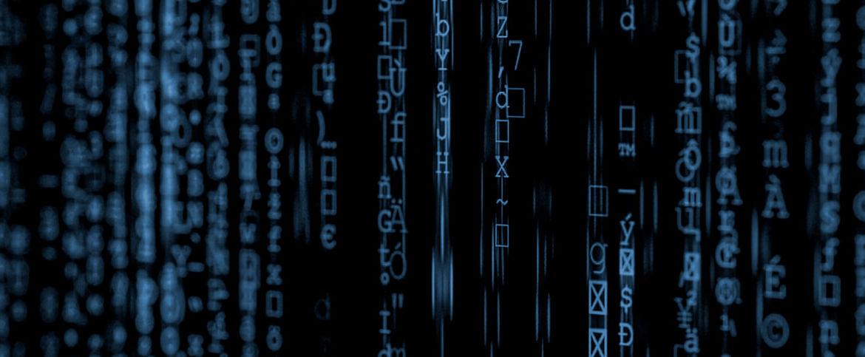 pixel_koda_naslovna