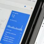 Razlogi za spletno analitiko