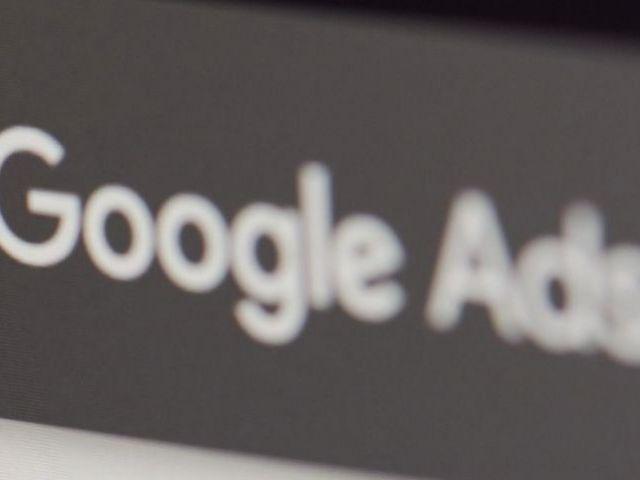 Google Adwords-1