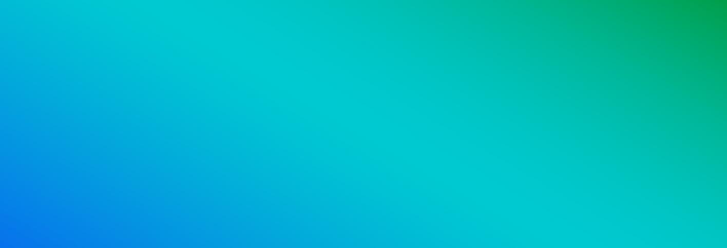 Gradient barva linearno prehajanje spletno oblikovanje trendi