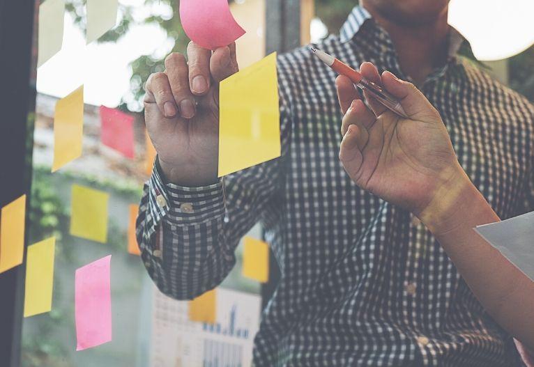 Redefiniranje komunikacijske strategije prebujanje gospodarstva