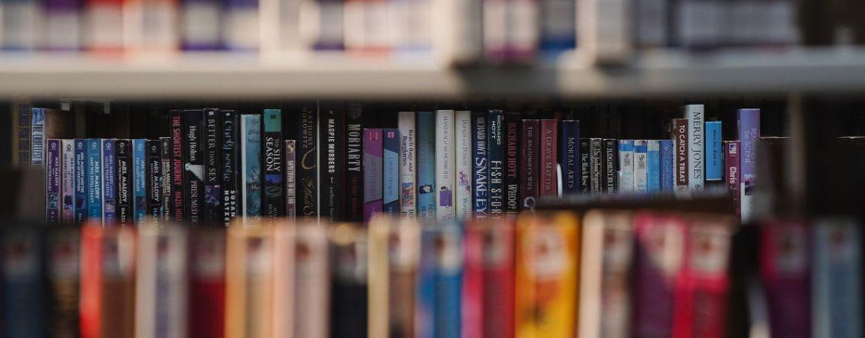 Knjige izobraževanje branje vodnik za ustvarjalce in oblikovalce