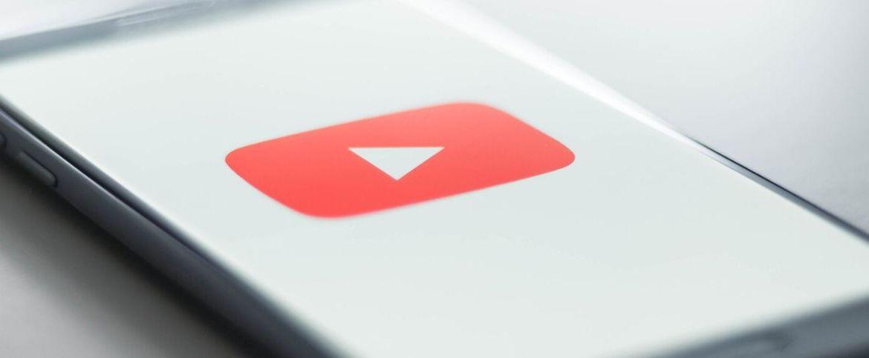 Google YouTube oglaševanje