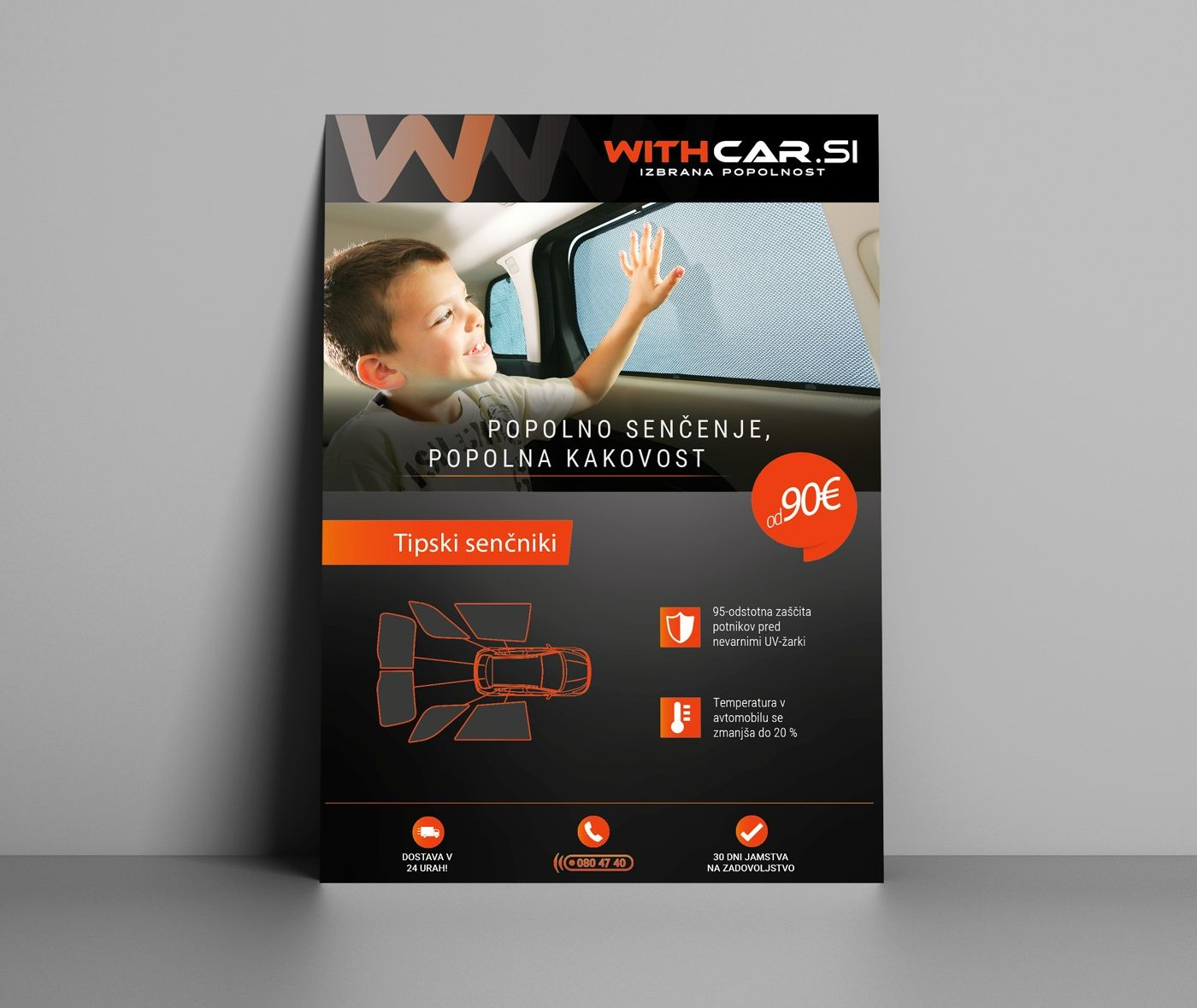 Withcar_poster_pokoncni