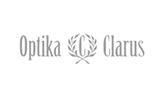 Optika-Clarus_PNG